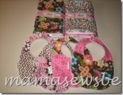 baby gifts (9)