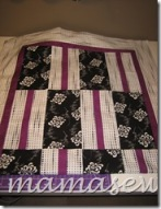 bed topper quilt (3)