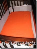 Crib sheet (2)