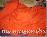 Crib sheet (5)