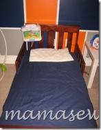 crib sheet (7)
