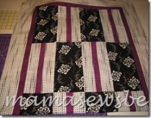 bed topper quilt (2)