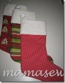 Stockings (5)