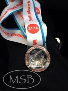 medal copy